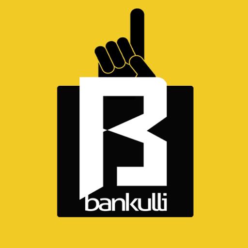 Onebankulli Clothing