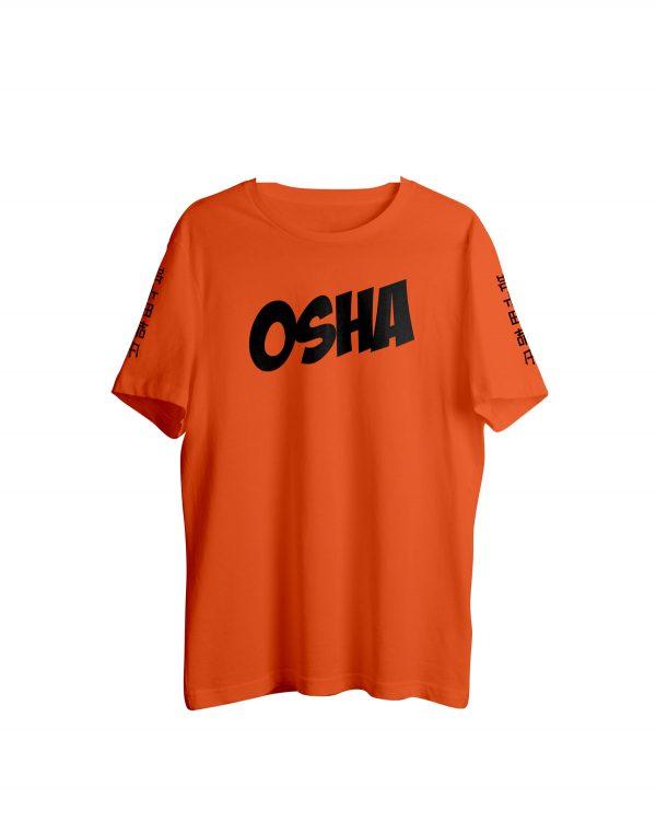 Men-Tshirt-Orange