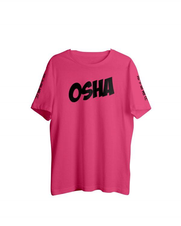 Men-Tshirt-Pink