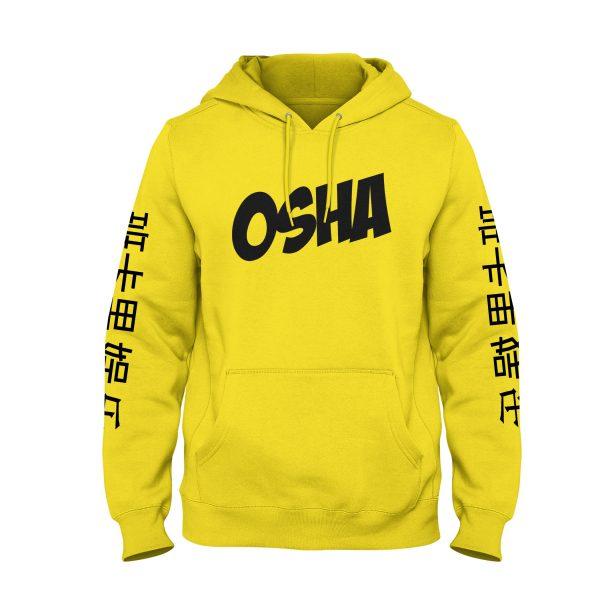 Yellow-Hoodie-osha