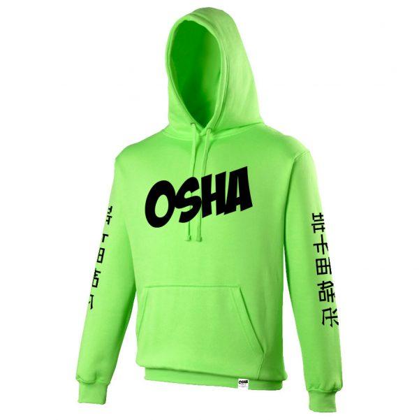 Osha-Neon-Green-Mockup