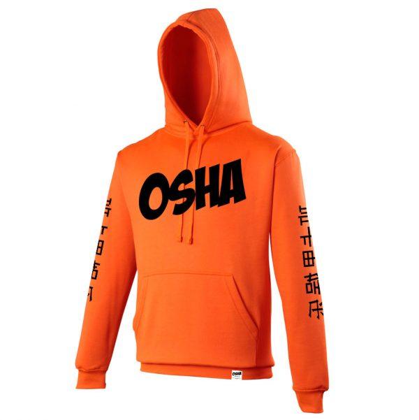 Osha-Neon-Orange-Mockup