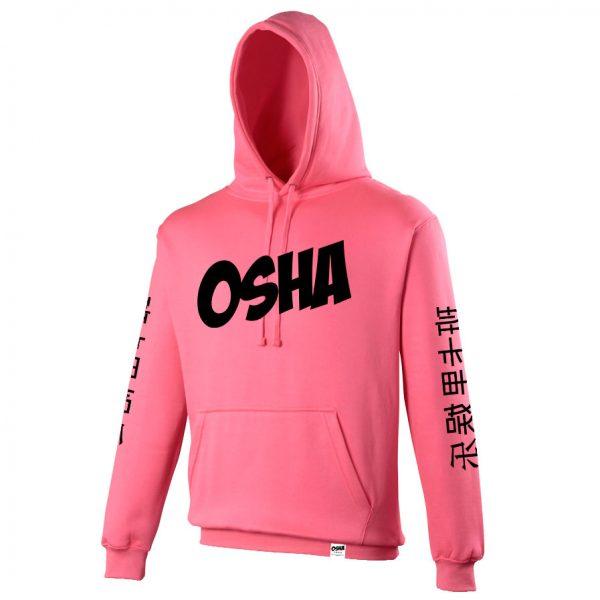 Osha-Neon-Pink-Mockup
