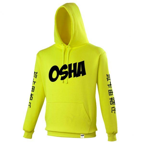 Osha-Neon-Yellow-Mockup